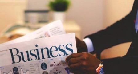 Cari Harga - Situs Pencarian Harga Produk, Jasa, Material, Investasi & Bisnis