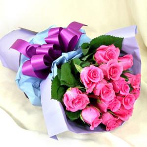 harga bunga valentine buket
