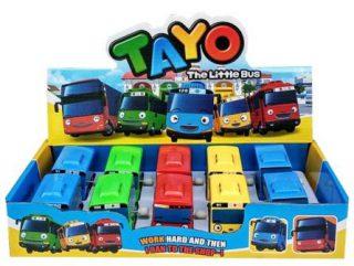 harga mainan tayo 1 set