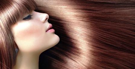 harga toning rambut rudy hadisuwarno