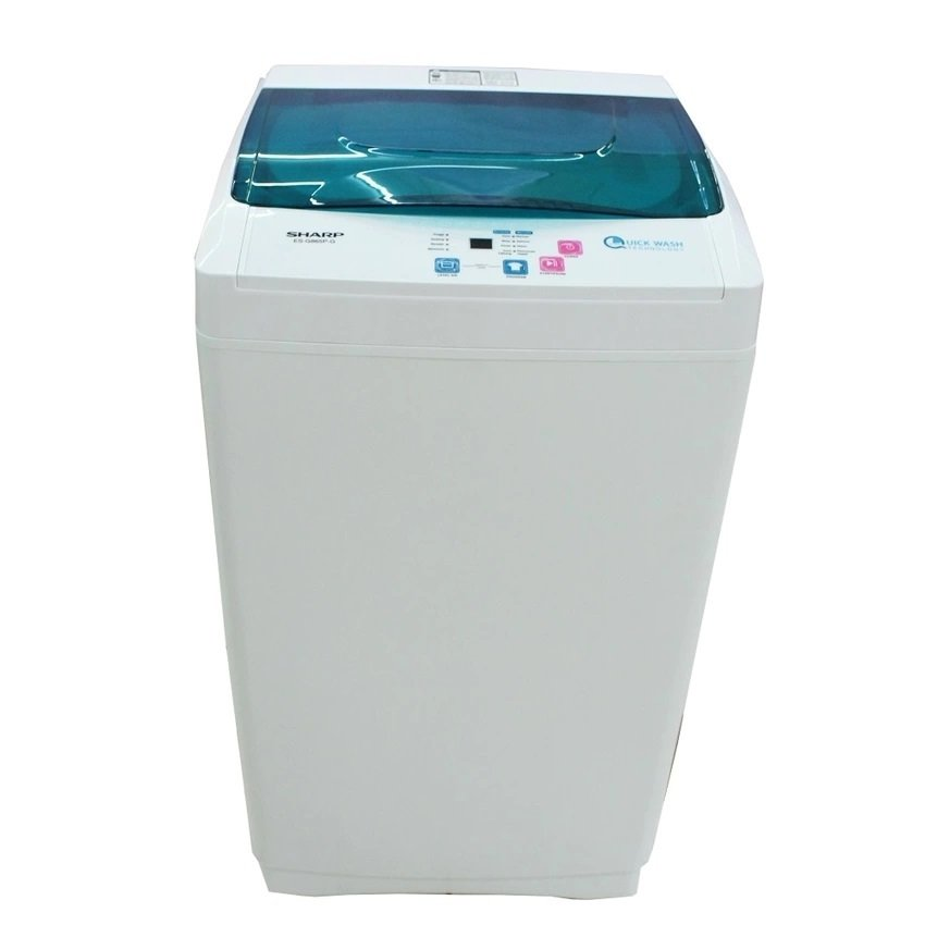 CARI Harga Mesin Cuci 1 Tabung KLIK Harga Terlengkap