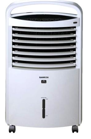 harga air cooler SANKEN SAC 55