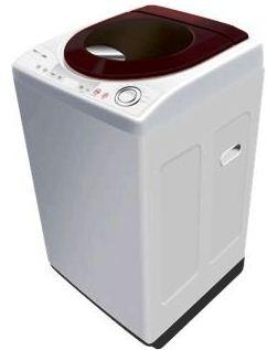 harga mesin cuci 1 tabung polytron