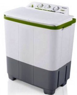 harga mesin cuci otomatis panasonic top load