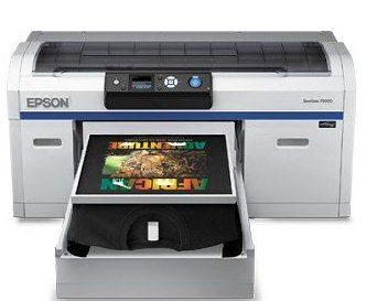 harga mesin digital printing epson