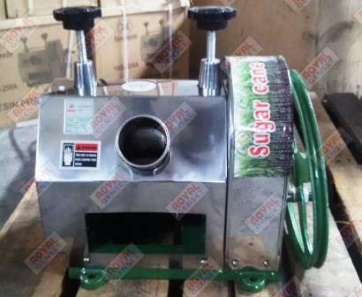 harga mesin es tebu yamamoto dengan motor penggerak bensin