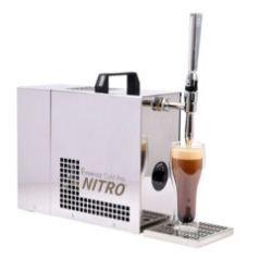 harga mesin espresso Brewista - Cold Pro Nitro