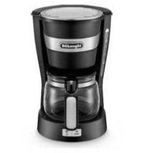harga mesin espresso Delonghi ICM 14011