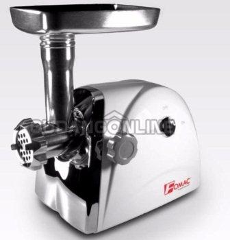 harga mesin giling daging Fomac MGD-G31