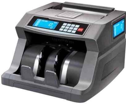 harga mesin hitung uang merk Dynamic