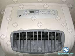 Harga AC Portable Denpo