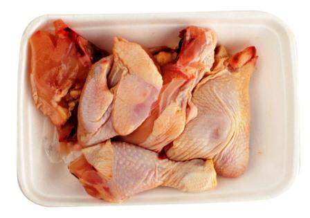 Harga Ayam Potong Sekilo