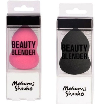 Harga Beauty Blender Masami Shouko