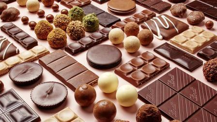 Harga Coklat