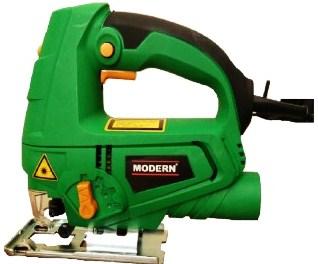 Harga Mesin Gergaji Kayu Merk Modern Jigsaw M-2200