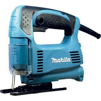 Harga Mesin Gergaji kayu Makita 4327 Jigsaw Machine