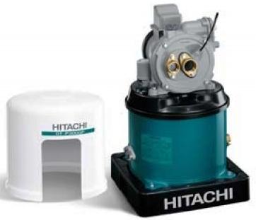 Harga Mesin Jet Pump Hitachi