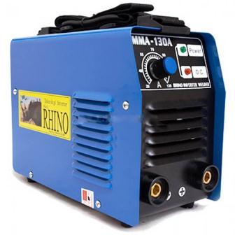 Harga Mesin Las Rhino 900 watt