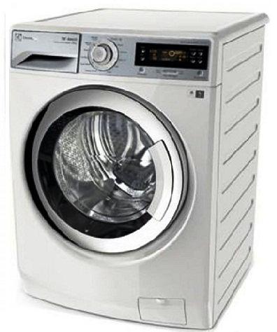Harga Mesin Laundry Electrolux EWF 10932S Front Loading