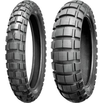 Harga Shinko Big Block - E805