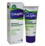 1. Cetaphil Daily Advance Ultra Hydrating Lotion
