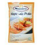 1. Maestro Mayonaise Pedas 100G