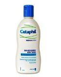 10. Cetaphil Restoraderm Skin Restoring Body Was