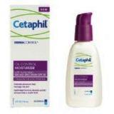 3. Cetaphil Dermacontrol Facial Moisturising Lotion SPF 30