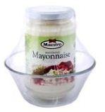 5 Maestro Mayonaise 300g
