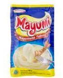 8 Ajinomoto Mayonnaise Mayumi 100G