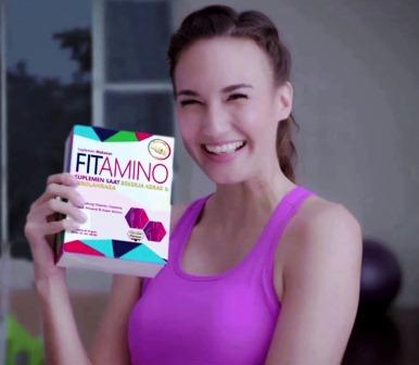 Harga Fitamino untuk Diet