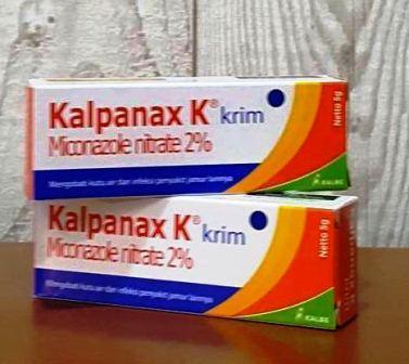 Harga Kalpanax