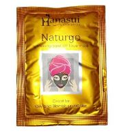 Harga Masker Naturgo Gold