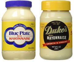 Harga Mayonaise