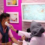 Harga Perawatan di Hayfa Skincare