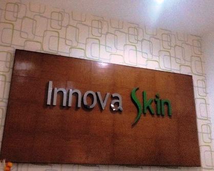 Harga Perawatan di Innova Skin Care