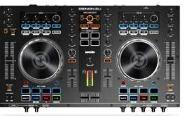 Harga Mesin DJ Denon DJ MC4000