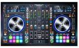 Harga Mesin DJ Denon DJ MC7000