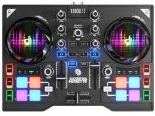 Harga Mesin DJ Hercules DJ Control Instinct P8