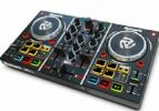 Harga Mesin DJ Numark Party Mix