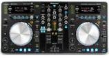 Harga Mesin DJ Pioneer XDJ-R1