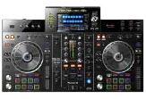 Harga Mesin DJ Pioneer XDJ-RX2
