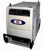 Harga Mesin Las Argon Merk Argon WIM TIG welder ITG 222P