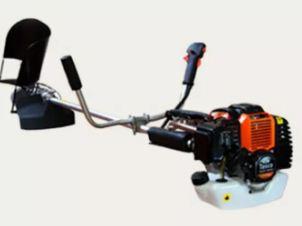 Harga Mesin Panen Padi Mini Matrik 520