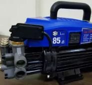 Harga Mesin Steam HL QL 1200