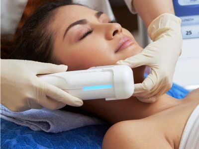 Harga Perawatan di Surabaya Skin Center (HIFU)