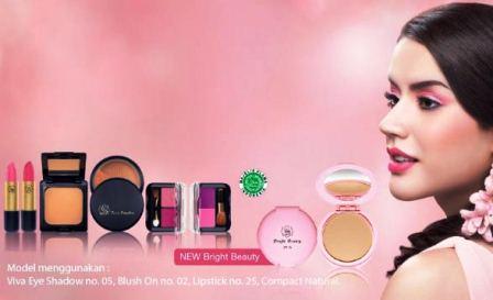 Harga Perawatan di Viva Beauty Center