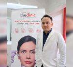 Harga perawatan di The Clinic