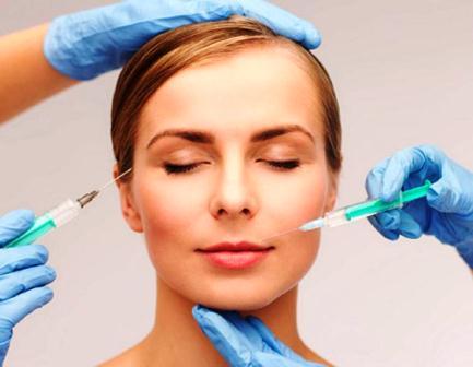 Injeksi FIller dan Aesthetic di Ultimo