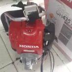 Mesin Potong Rumput Merk Honda Oshima